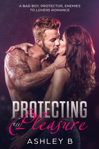 Protecting His Pleasure