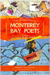 The Anthology of Monterey Bay Poets, 2004