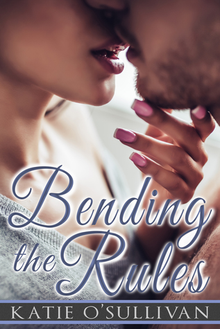 Bending the Rules (Cape Cod Rules #2)