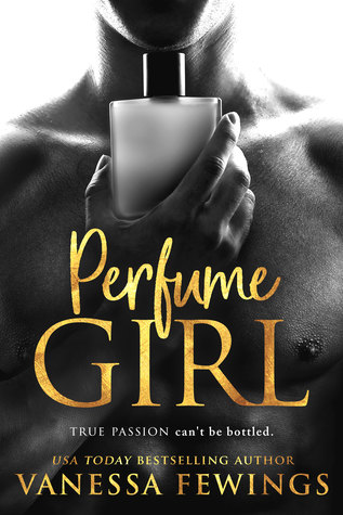 Brigitte Mauritiuss Review Of Perfume Girl