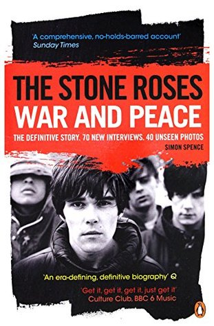 War and Peace the Definitive Story