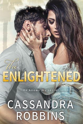 The Enlightened (Entitled #2)