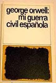 Mi Guerra Civil Española