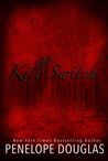 Kill Switch by Penelope Douglas