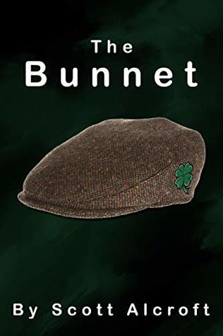 The Bunnet