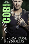 Until Cobi (Until Him, #3)