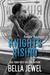 Knights Rising (Rumblin' Knights #1)