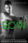 Eoin (Irish Rugby #2)