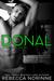 Donal