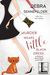 Murder Wears a Little Black Dress (Resale Boutique Mystery #1)