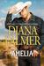 Amelia: A Novel