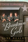 The Beantown Girls