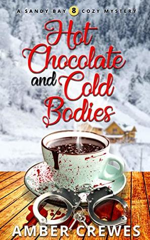 Hot Chocolate and Cold Bodies