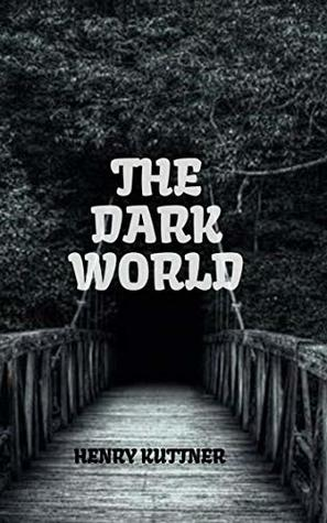 The dark world Series of Wolfs head and Witch hunder: WORLD WAR 2 Historical Fiction of Fight no More