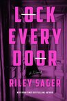Lock Every Door audiobook download free