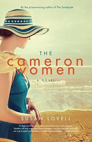 The Cameron Women