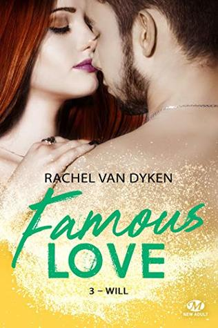Will: Famous Love, T3