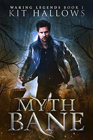 Myth Bane