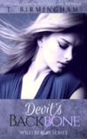 Devil's Backbone (Wild Beasts Series Book 5)