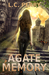 Agate Memory (Bronze Rebellion #3) by L.C. Perry