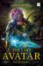 The Last Avatar (Age of Kalki #1) by Vishwas Mudagal