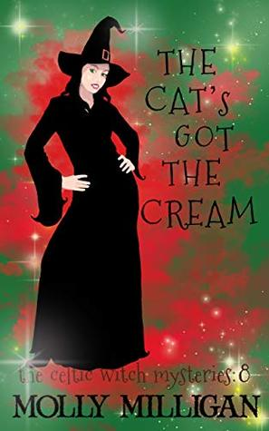 The Cat's Got The Cream
