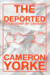 The Deported: Citizenship b...