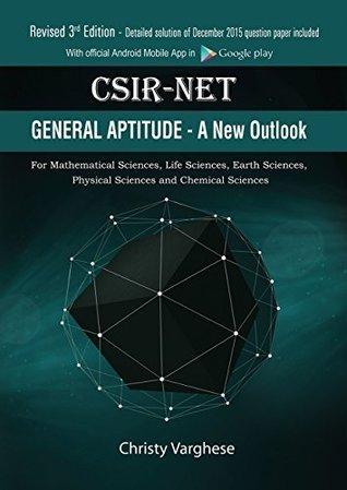 Life csir pdf books net science