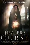 Healer's Curse (Mardan's Mark #0.5)