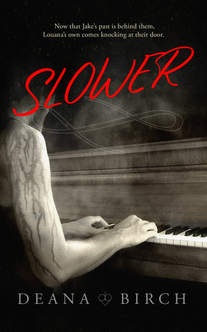 Slower-Book-Two-Jake-and-Louana-by-Deana-Birch