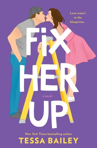https://www.goodreads.com/book/show/39854434-fix-her-up