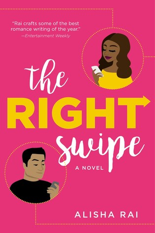 https://www.goodreads.com/book/show/39863092-the-right-swipe