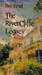 The RiverCliffe Legacy by Dee Ernst