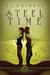 Steel Time by J.L. Gribble