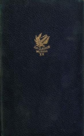 Obras completas, Tomo II