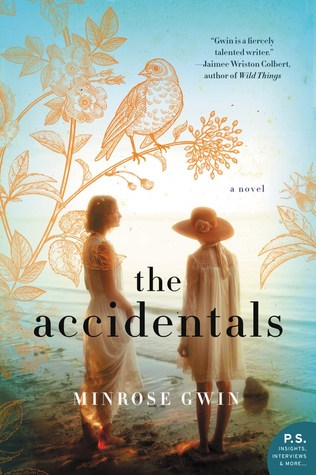 The Accidentals: A Novel
