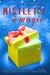 Mistletoe & Magic by Melissa A. Craven