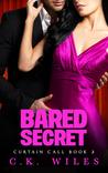 Bared Secret