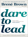 Dare to Lead: Bra...