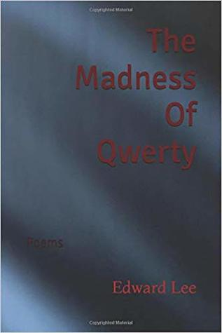 The Madness Of Qwerty