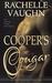 Cooper's Cougar