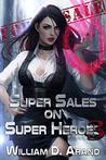 Super Sales on Su...