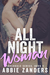 All Night Woman