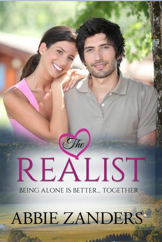 ➽ The Realist  Download ➺ Author Abbie Zanders – Plummovies.info