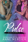 Pulse (Rockstar #15)