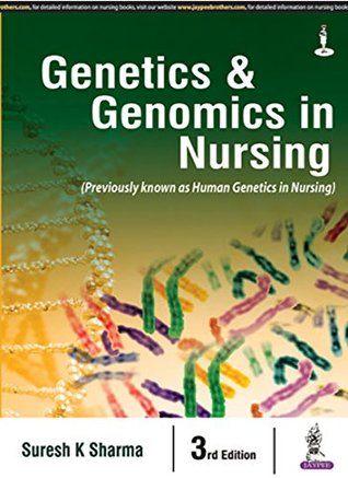 Genetics & Genomics in Nursing