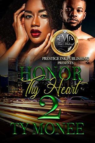 Honor Thy Heart 2