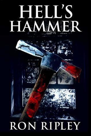 Hell's Hammer (Haunted Village #2)