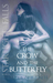 The Crow and The Butterfly (Starlight Falls, #3)