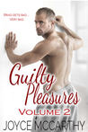 Guilty Pleasures Volume 2